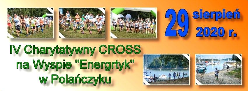 logo IV Cross